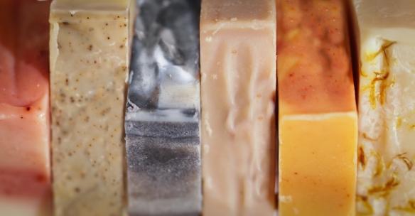 soap-21