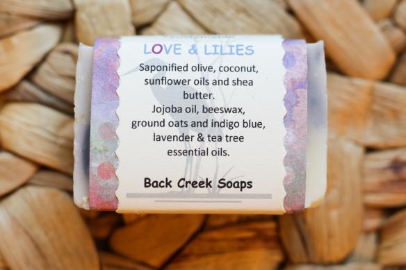 soap-5